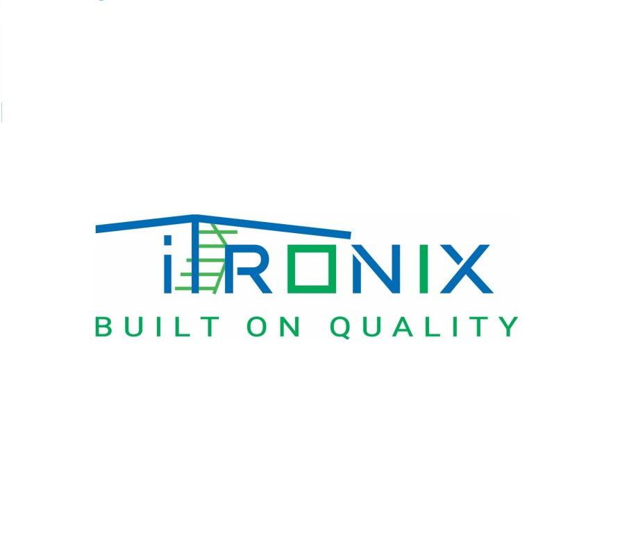 Itronix